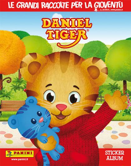 daniel-tiger