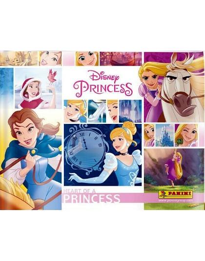 disney-princess-cuore-di-principesse