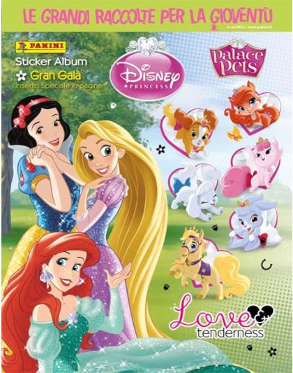 disney-princess-palace-pets