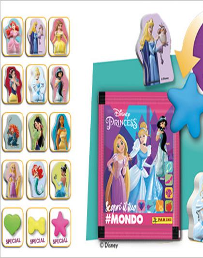 disney-princess-scopri-il-tuo-mondo-gomme-3d