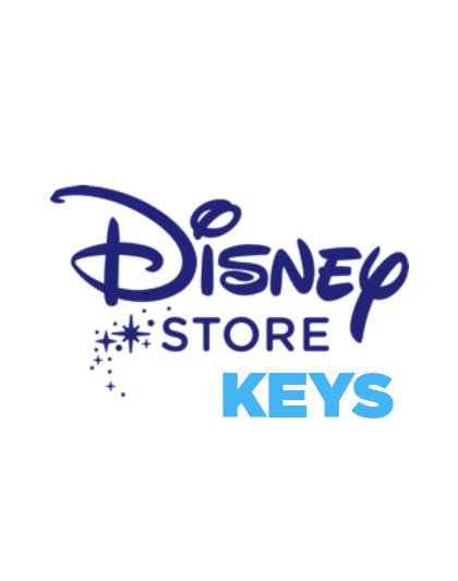 disney-store-keys