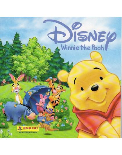 disney-winnie-the-pooh