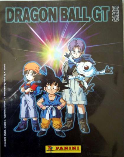 dragonball-gt-serie-1-panini