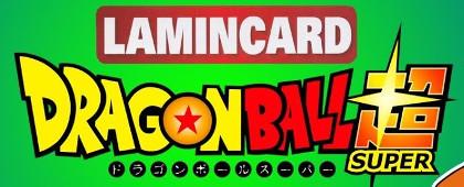 dragonball-super-lamincards-2018