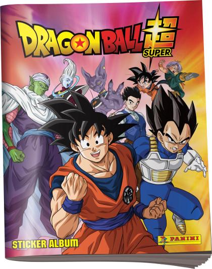 dragonball-super-panini-2020
