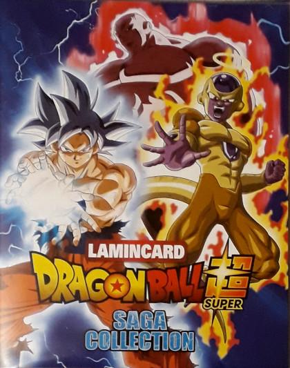 dragonball-super-saga-collection-2020