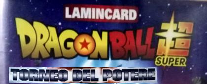 dragonball-super-torneo-del-potere-lamincards