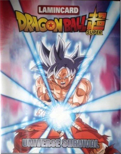 dragonball-super-universal-survival-lamincards