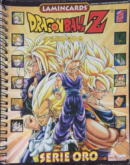dragonball-z-serie-oro