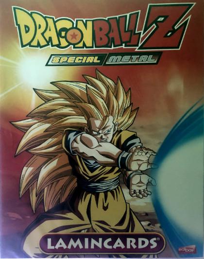 dragonball-z-special-metal