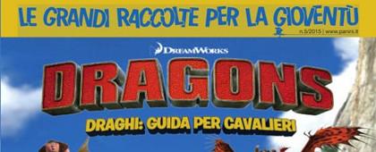 dragons-draghi-guida-per-cavalieri