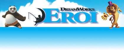 dreamworks-eroi