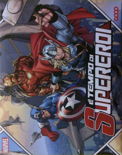 e-tempo-di-supereroi-marvel-coop