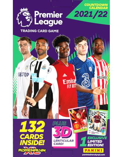 english-premier-league-2021-2022-adrenalyn-xl