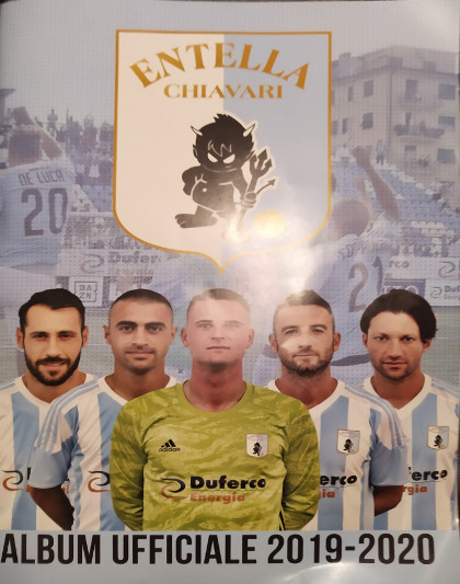 entella-chiavari-2019-2020