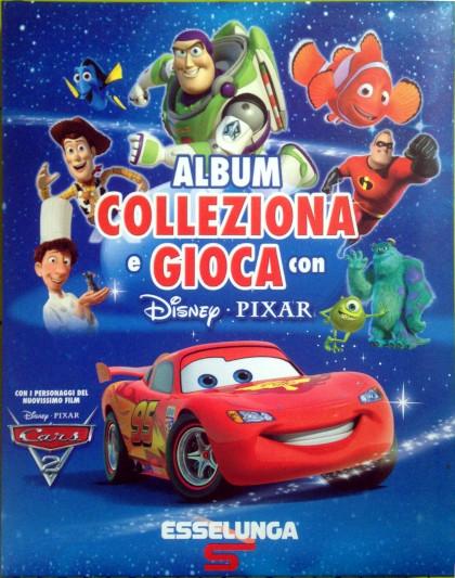 esselunga-colleziona-e-gioca-con-disney-pixar-serie-2
