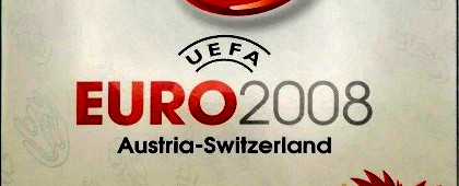 euro-2008-austria-switzerland