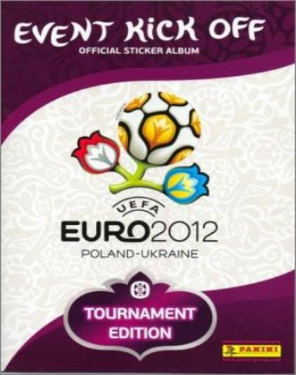 euro-2012-event-kick-off