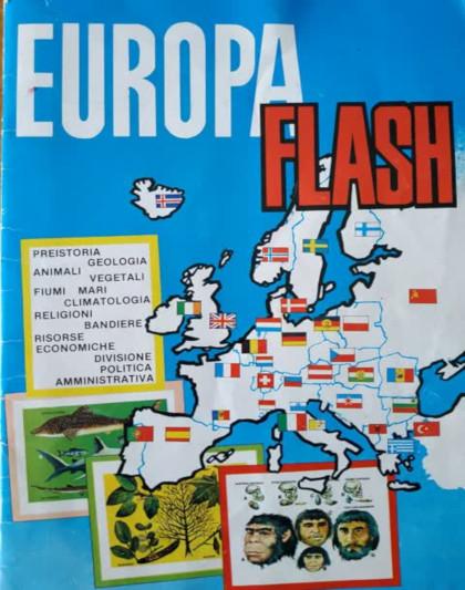 europa-flash