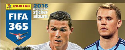 fifa-365-2015-2016