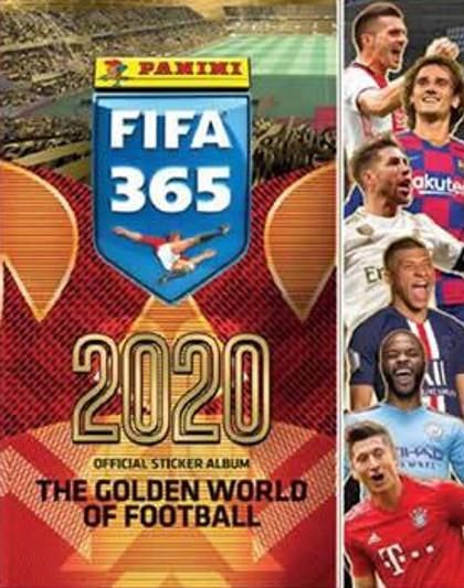 fifa-365-2020-448-figurine