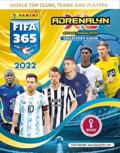 fifa-365-2021-2022-adrenalyn-xl