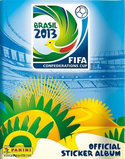 fifa-confederations-cup-brazil-2013