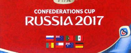 fifa-confederations-cup-russia-2017