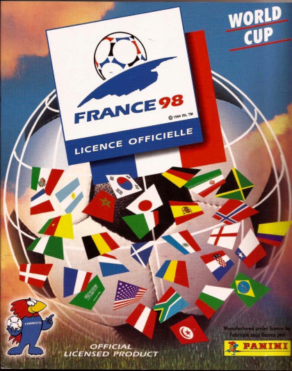 fifa-world-cup-france-98