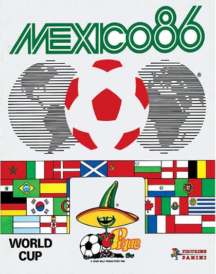 fifa-world-cup-mexico-1986