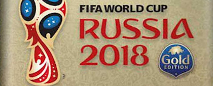 fifa-world-cup-russia-2018-gold-edition