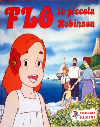 flo-la-piccola-robinson