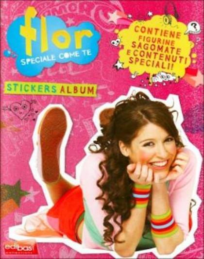 flor-speciale-come-te-2010