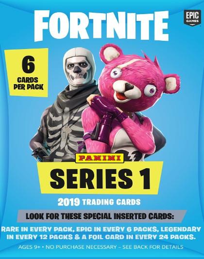 fortnite-cards-serie-1-2019