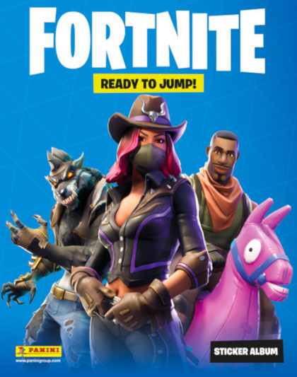 fortnite-ready-to-jump