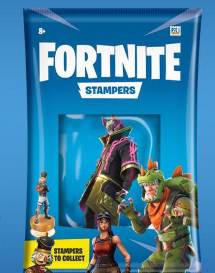 fortnite-stampers-collection