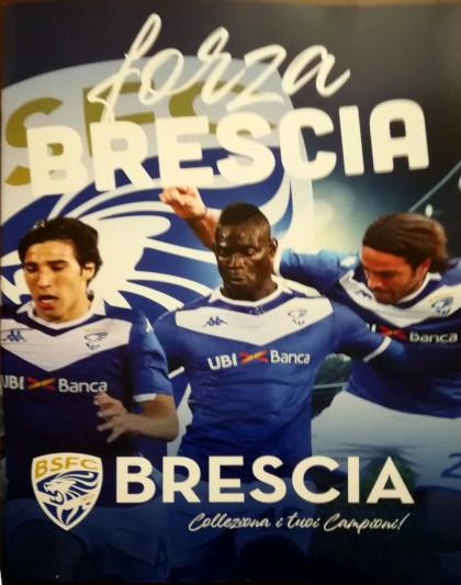 forza-brescia-2019-2020-esselunga
