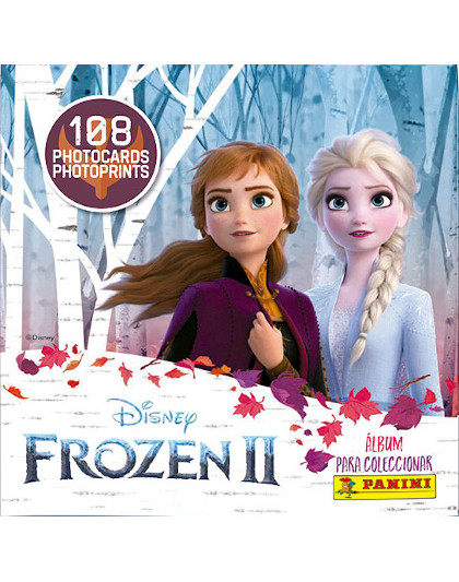 frozen-2-photocards