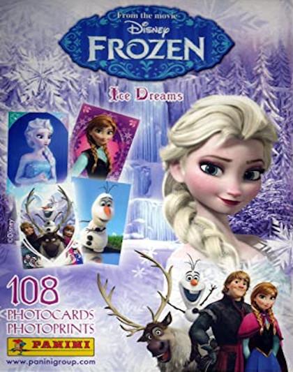 frozen-ice-dreams-cards-panini-2014