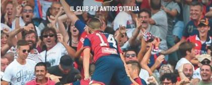 genoa-il-club-più-antico-d-italia-