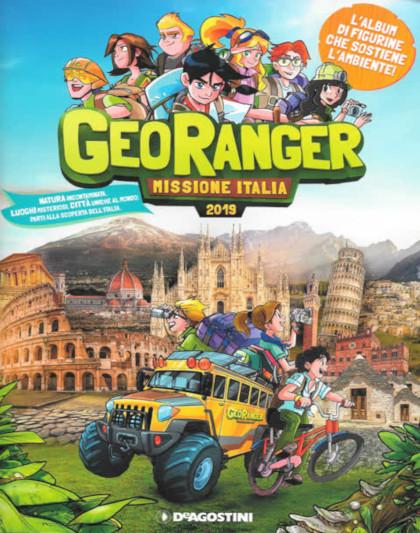 georanger-missione-italia-2019