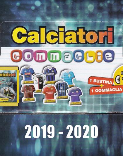 gommaglie-calciatori-panini-2019-2020