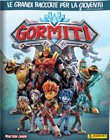gormiti-action-cards-2019