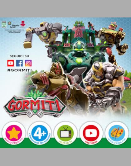 gormiti-serie-2-meka-wave-4