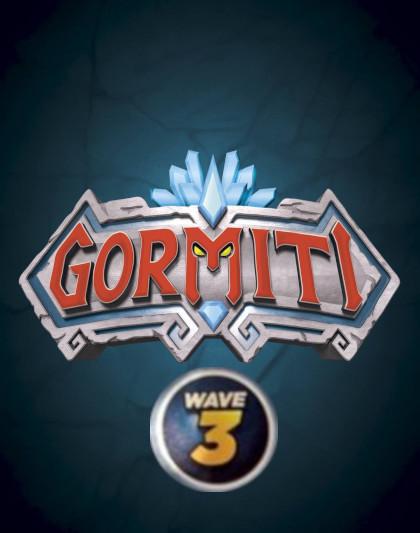 gormiti-wave-3-2019