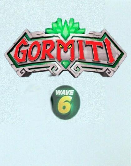 gormiti-wave-6