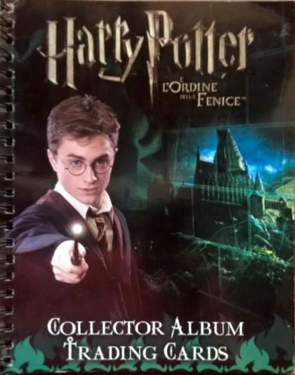 harry-potter-l-ordine-della-fenice-trading-cards-artbox-entertainment