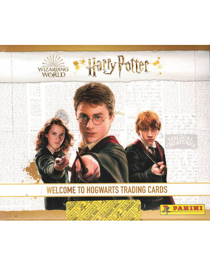 harry-potter-wizarding-world-trading-cards