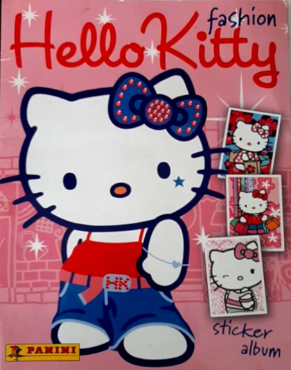 hello-kitty-fashion