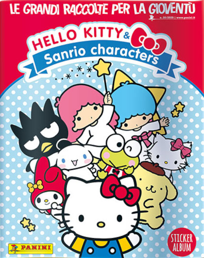 hello-kitty-sanrio-characters